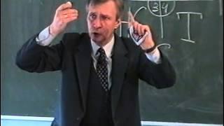видео Валидность психологического исследования. Виды валидности. Основные угрозы валидности эксперимента в психологии.