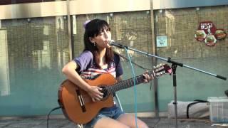 2012.9.15(土)震災復興支援チャリティライブ Music Rainbow vol.16 ~...