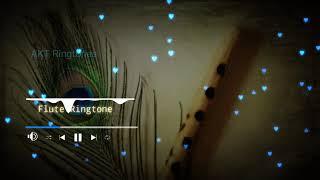 Krishna Flute 2020🙏    Radha Krishna Ringtone    Flute Ringtone    Download Now!👇👇