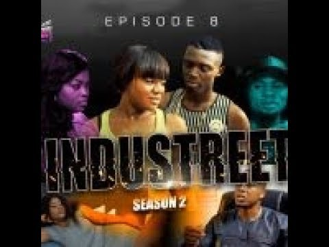 Preview: INDUSTREET Season 2 Ep 8| EXPOSED| out now on SceneOne TV App/website. thumbnail
