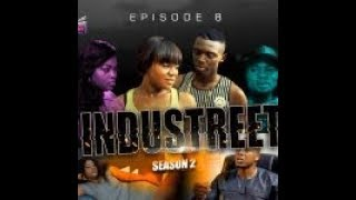 Preview: INDUSTREET Season 2 Ep 8| EXPOSED| out now on SceneOne TV App/website.