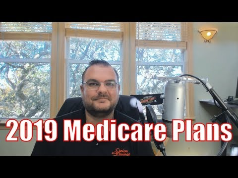 Medicare Supplement Plans 2018 | What Do I Need to Do?