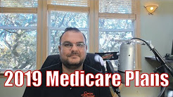 Medicare Supplement Plans 2018 | What Do I Need to Do?  Christopher Westfall