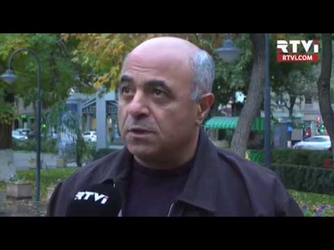 Ереван ответил Баку: Карабах не вернется в состав Азербайджана