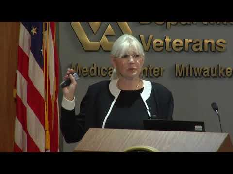 Vets in pain - communiation tools