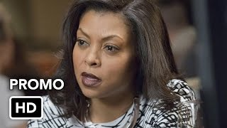 "Empire 1x09 Promo ""Unto The Breach"" (HD)"