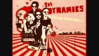 The Dynamics - Music
