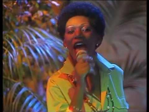 Boney M. - Jambo 1983