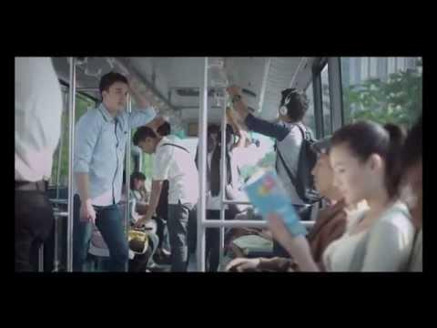 Samsung Beat 30s