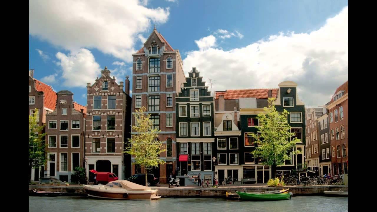 Best Western Plus Hotel Blue Square Amsterdam
