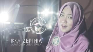 Video Cewe Cantik Suara Merdu (Surat Cinta Untuk Starla)- Cover download MP3, 3GP, MP4, WEBM, AVI, FLV Maret 2018
