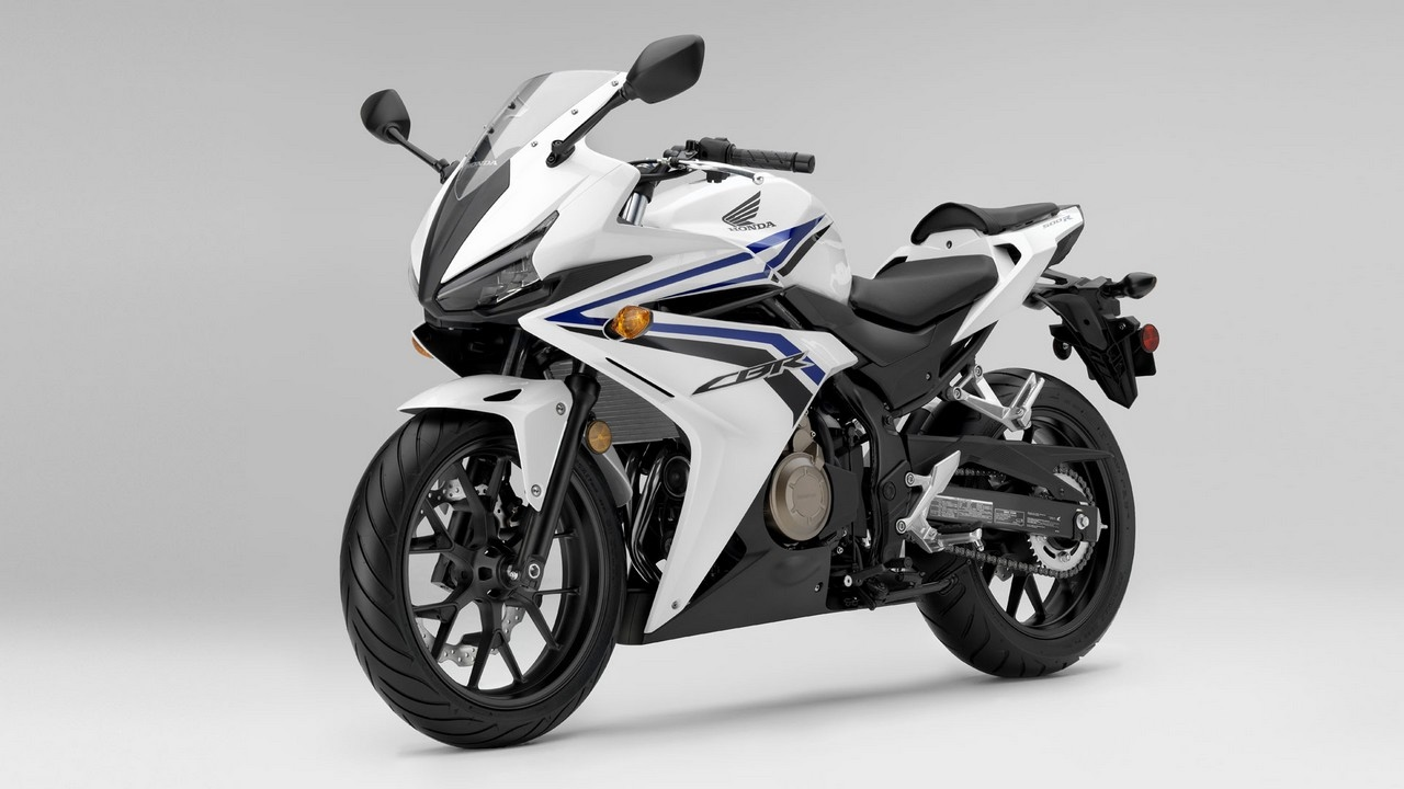 Watch Now 2017 Cbr500r Price Reviews Youtube