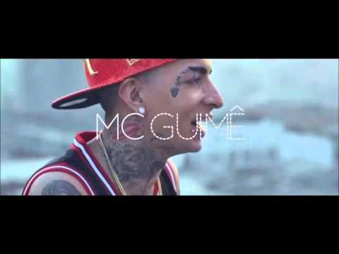 MC Guime feat Soulja Boy   Brazil We Flexing   Clipe