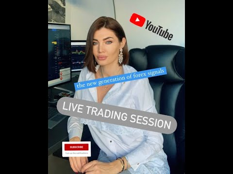 Live Forex Trading FOMC News 16 December 2020 GOLD/USDJPY /USDCAD/GBPUSD