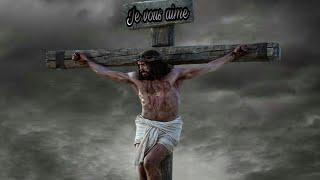 Video La Passion de Jésus Christ (FILM CHRÉTIEN) film complet en français download MP3, 3GP, MP4, WEBM, AVI, FLV Oktober 2018