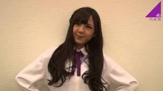 乃木坂46クイズ - 4thシングルのタイトル 大和里菜 大和里菜 検索動画 28