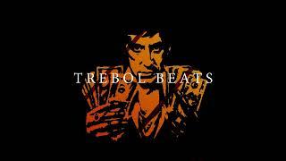 Instrumental  HARDCORE SCARFACE rap hip-hop TREBOL BEATS uso libre 2019