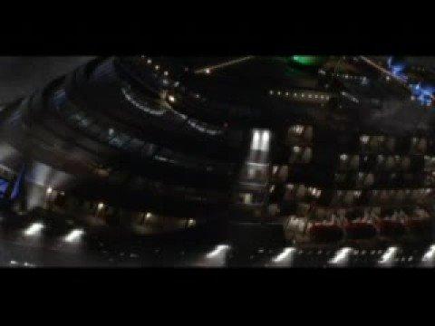 Poseidon Movie Capsize Youtube