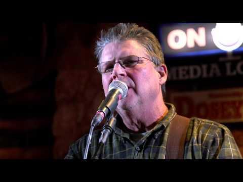 Chris Knight -