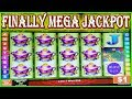 FINALLY MEGA JACKPOT ON CHINA MYSTERY HIGH LIMIT SLOT MACHINE