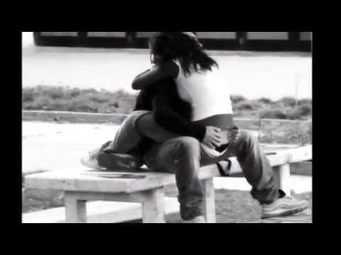 Bewafa Mani maan New punjabi sad song 2011 BY LckyDhasti boy   YouTube
