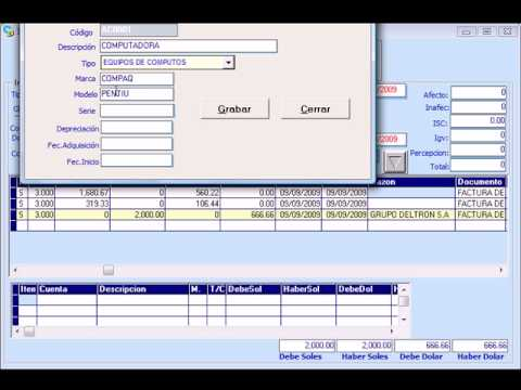 Free download software syswin 3.4