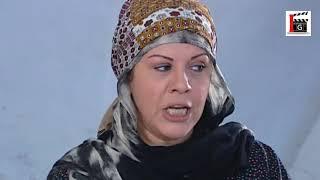 مرايا 2003  | ساعة نحس | ياسر العظمة -سلمى المصري - رفيق سبيعي |