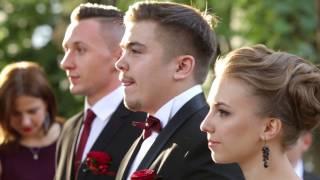 Торжественная церемония бракосочетания в Алматы. Выездная регистрация брака от malinovka.kz