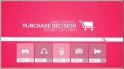 Online Marketing by Adelaide Digital Agency
