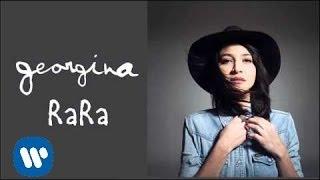 Georgina - Ana