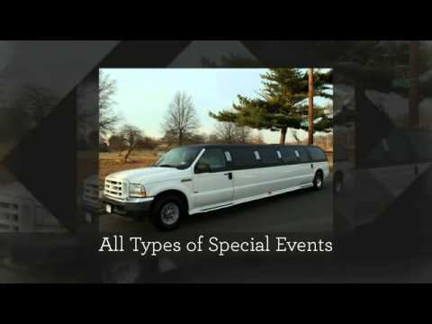 Brooklyn Wedding Limo Tristan S Limousine Service Call 718 453