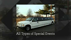 Brooklyn Wedding Limo | Tristan's Limousine Service Call (718) 453-7500