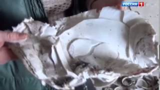 Специальный корреспондент Война на Донбассе 25 03 2015 Новости Украины Сегодня War in Ukraine