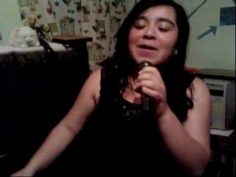 ha ash impermeable karaoke