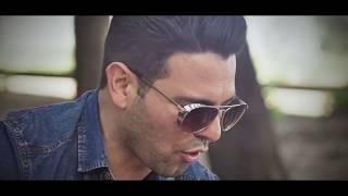 הראל מויאל - מחשבות (קליפ רשמי) Harel Moyal