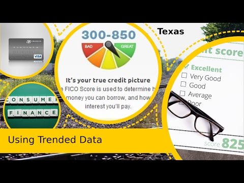 Find Out About-Best Credit Experts-Texas-New Credit Reporting Rules
