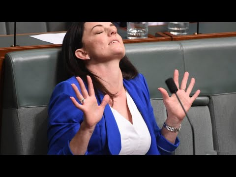 """""""Poor Single Mum"""" Emma Husar Misappropriated Taxpayer Funds"""