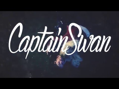 "Emma & Killian ""Demons"" | Captain Swan | Imagine Dragons (Payson Lewis & Rumer Willis Cover)"