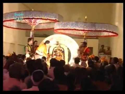 15 M L Vasantha Kumari Venkatachala Nilayam Purandaradasa