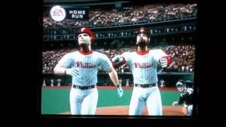 [GG] EA Sports Triple Play Baseball 2002