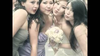 Kazakh Wedding in New York