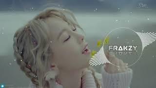 เพลงแดนซ์ Taeyeon - I (MAXZY Remix) 136 --FraKZy Remix P
