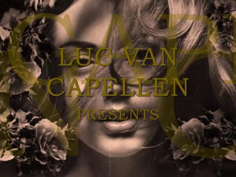 CHUCK COLLINS  .wmv