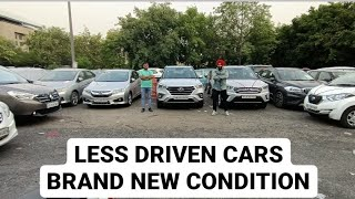 Second hand used cars Delhi ||…