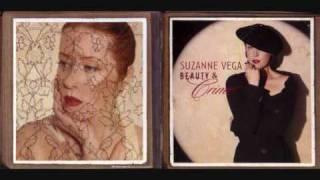 Suzanne Vega - Bound