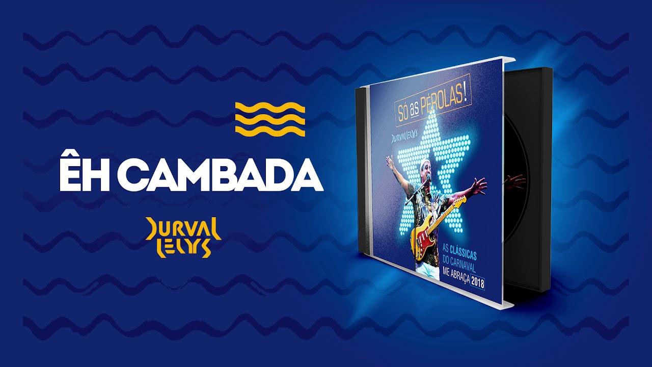 BAIXAR MUSICA DE DUVIDAR DE AGUIA ASA CANSEI