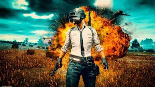 Pubg Wallpapers of 2020😱