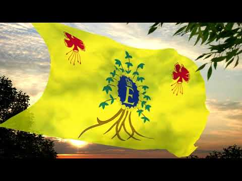 Barbados (Royal / Real) (HD)