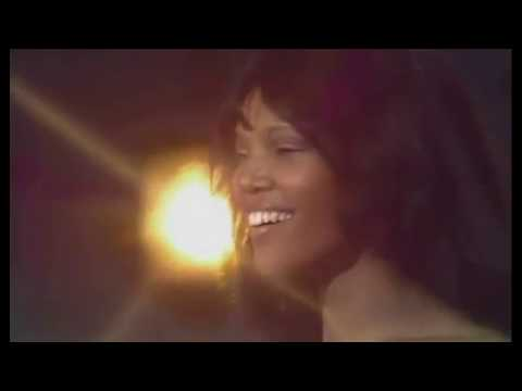 Judy Cheeks  - Mellow Lovin  - Spain Television Performance