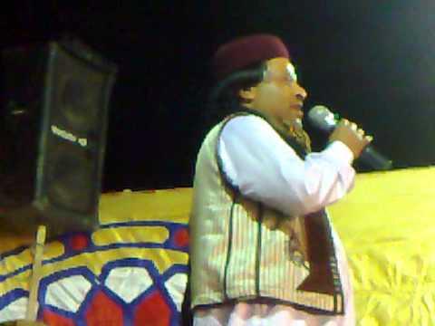 صالح ابو خشيم 2014 \ افراح التربين